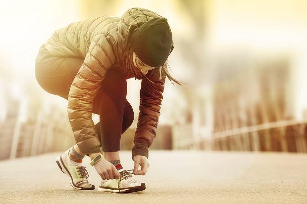 Marszobiegi, idelane nie tylko dla początkujących biegaczy