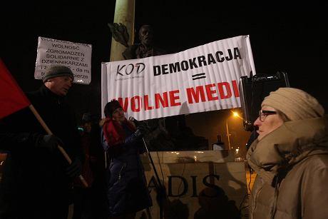 Paweł Małecki / AG