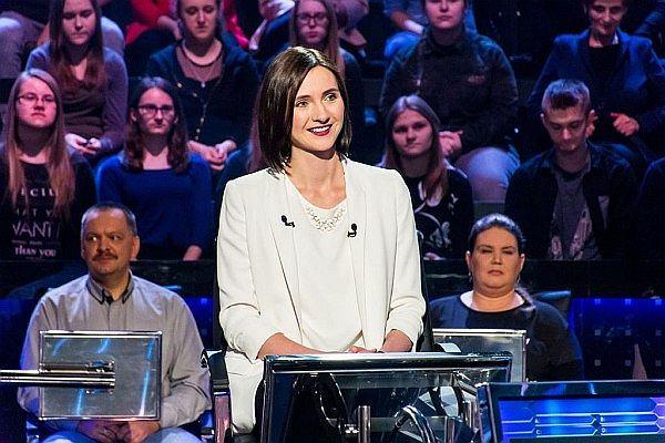 Sonia Ciuk, Ilona Rasińska i Katarzyna Kołaczkowska wygrały w telewizyjnym show duże pieniądze. Na co je wydadzą?
