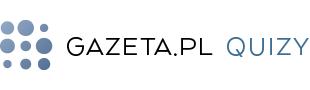 Quizy Gazeta.pl