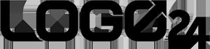 logo/okładka