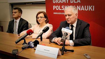 Z 18 polskich uczelni wyższych tylko 7 zachowa prawo bycia uniwersytetami?