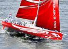 Polska Fundacja Narodowa kupiła jacht wart ok. 1 mln euro. Żeby promować Polskę