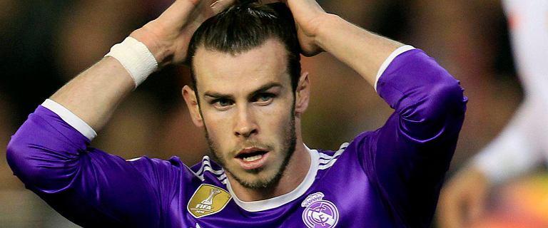 Sensacja! Real Madryt przegrywa! Będą jeszcze emocje w walce o tytuł mistrza Hiszpanii