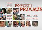 """Komedia twórców """"Listów do M."""" z plejadą gwiazd"""