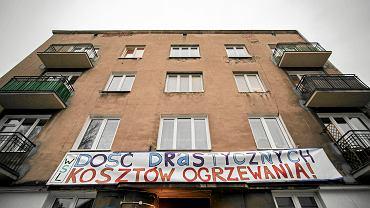 W Warszawie masowo biorą kredyty na... ogrzewanie.  A miasto przekonuje, że w Wiedniu mają gorzej