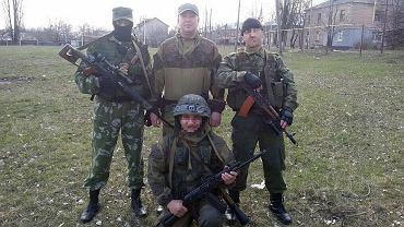 Kreml milczał, a wdowy pytały: co z ciałem męża? Rosyjscy najemnicy zabici przez Amerykanów