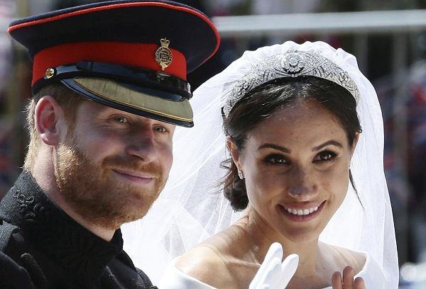 """Dlaczego tak chętnie oglądamy cudze śluby? """"Niestety, ale tzw. hejt dopadł również branżę ślubną"""""""
