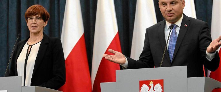 Przez rok 500 plus kosztowało Polskę 23,6 mld zł. Teraz może być więcej. Nawet o miliard złotych