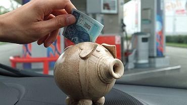 Ranking kont oszczędnościowych