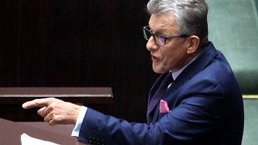 Rząd opublikuje wreszcie niekorzystne dla PiS wyroki TK. Projekty są już w Sejmie