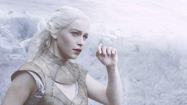 """""""Gra o tron"""": 10 rzeczy, które mogliście przegapić w szóstym odcinku siódmego sezonu"""