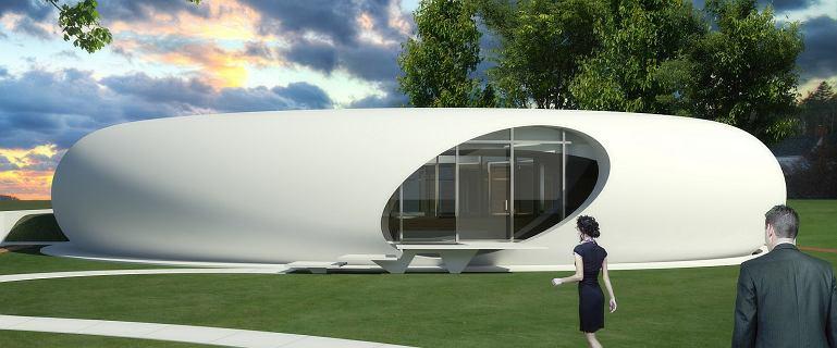 Tak wyglądają luksusowe schrony nuklearne. Zobacz, jak mógłbyś żyć po apokalipsie