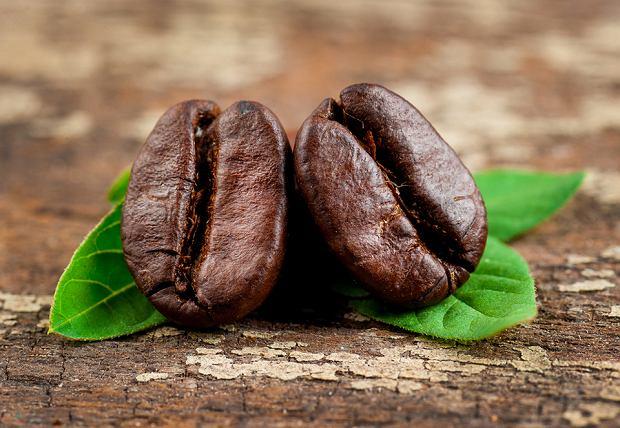 Błędy w parzeniu kawy, przed którymi uchroni Cię kawa w kapsułkach