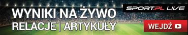 http://aplikacja.sport.pl/