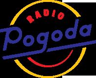 Radio Pogoda - Najpiękniejsze wspomnienia