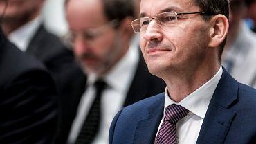 Kasy fiskalne on-line mają przynieść budżetowi  ponad 11 mld złotych