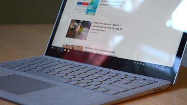 Fatalna decyzja Microsoftu. Tak zmuszą użytkowników Windows 10 do korzystania z Edge