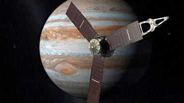 NASA co raz odkrywa kolejną część wszechświata. Zobaczcie jakiego sprzętu używa się do badań kosmosu