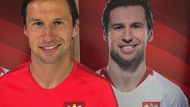 Grzegorz Krychowiak otworzył własny biznes. Co będzie można kupić u piłkarza?