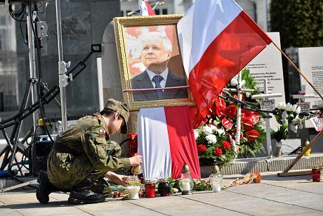 Franciszek Mazur/Agencja Gazeta