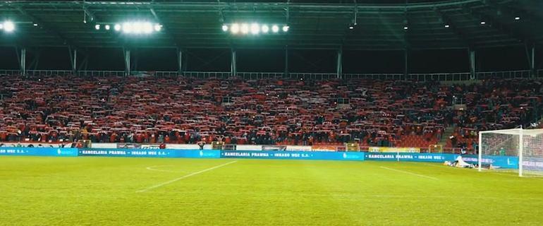 To fenomen. Nie tylko w skali Polski. Są w III lidze, a sprzedali 15 tysięcy (!) karnetów