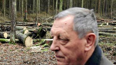 Polska naruszyła prawo UE w Puszczy Białowieskiej. Ważne oświadczenie z unijnego trybunału