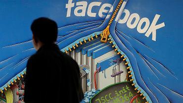 Wielki wyciek danych z Facebooka? Mogło ucierpieć nawet 50 mln użytkowników
