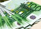 Kurs euro w zamówień publicznych w 2018 roku