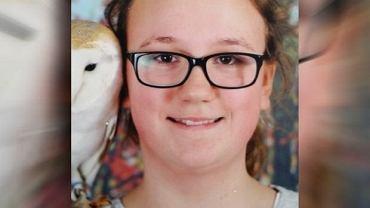15-letnia Marta w nocy wyszła z domu w piżamie. Od kilku dni nie ma z nią kontaktu