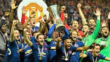 United rozbija bank! Chcą wydać 100 mln funtów, a oprócz tego polują na gwiazdę Realu!