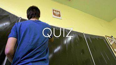 10 pytań z matematyki, którymi PISA przetestowała gimnazjalistów. Sprawdź, czy na pewno wiesz więcej