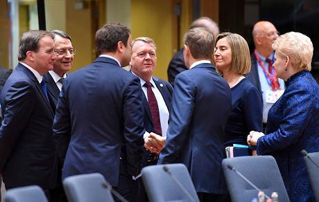 AP Photo / Geert Vanden Wijngaert