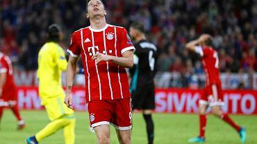 Legenda Bayernu z pretensjami do Lewandowskiego: Nie potwierdza, że zasługuje na swój status