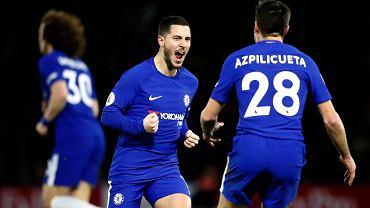 Według angielskich mediów Abramowicz wybrał już trenera dla Chelsea
