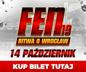FEN MMA
