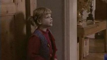 """Pamiętacie pierwszą Bożenkę z """"Klanu""""? Przed Kaczorowską grała ją ona"""