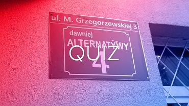 Sprawdź, czy wiesz, w którym kultowym polskim filmie albo serialu padły te słowa