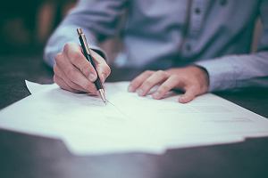 CV poradnik - jak zdobyć pracę marzeń