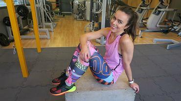 Reebok CrossFit Nano 7. Buty sportowe, które przetrwają najcięższy trening [TEST]