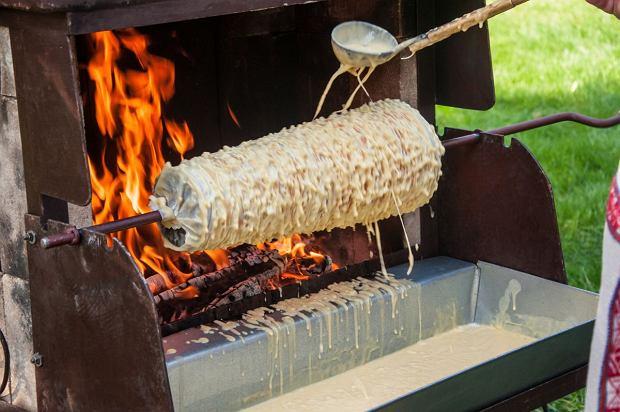 To nasi sąsiedzi, a wciąż tak mało wiemy o ich kuchni. Co warto zjeść i wypić na Litwie?