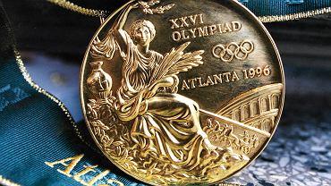 """Kolejna medalowa potęga skąpana w dopingu. """"Wszystkie ich medale z lat 80. i 90. trzeba zabrać"""""""