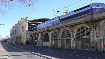 Fałszywy alarm we Francji. Policja nie potwierdza doniesień o strzelaninie na dworcu