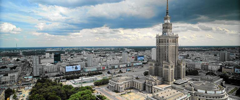 Agencja S&P nie zmieniła ratingu Polski. Choć tydzień temu zrobiła nadzieję