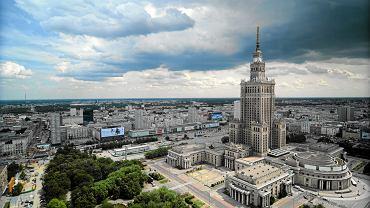 Agencja S&P ogłosiła rating dla Polski. Jeszcze tydzień temu robiła nadzieję