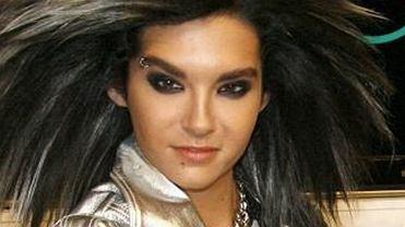 Pamiętacie Tokio Hotel? Ale się zmienili! Bill wygląda lepiej niż kiedykolwiek