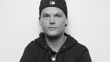 Znane już są przyczyny nagłej śmierci znanego na całym świecie DJ-a. Avicii popełnił samobójstwo