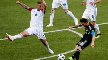 Może w czwartek padnie więcej goli? Jak Messi poradzi sobie w hitowym meczu grupy D?