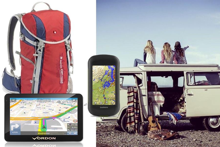 Jak się przygotować do wycieczki objazdowej?