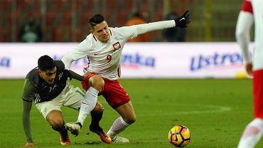 Duże rozczarowanie! Polska przegrywa z Włochami! Rywale dużo lepsi